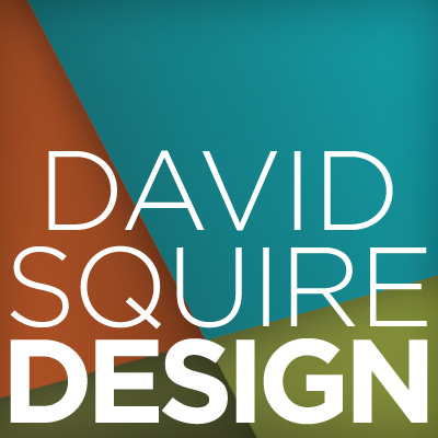 David Squire Design